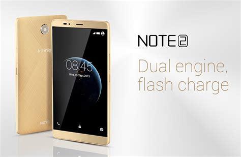 Lcd Touchscreen Infinix 2 X600 Ori infinix note 2 x600 6 inch ips lcd 1gb ram 16gb rom
