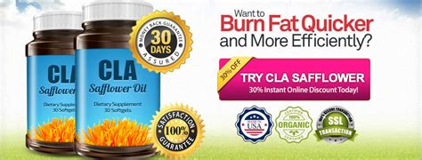 Ultimate Nutrition Un 1000 Mg 90 Softgels benefits 1000 benefits and side effects of and