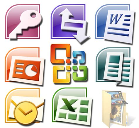Software Microsoft Office microsoft office compatibility pack for word excel and powerpoint file formats free