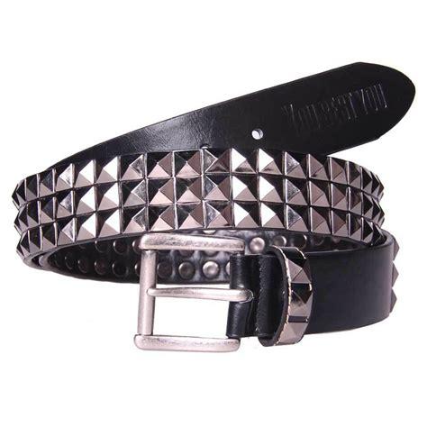 Studded Belt popular studded belts buy cheap studded belts lots