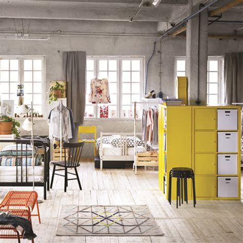 ikea furniture catalogue ikea is already setting 2017 s furniture trends in its new