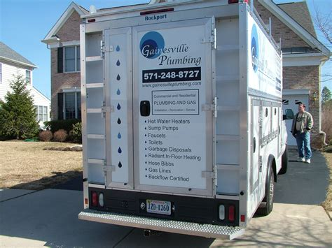 Gainesville Plumbing by Gainesville Plumbing Llc Gainesville Va 20155 Angies List