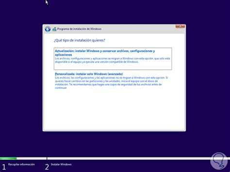 imagenes iso de windows 10 c 243 mo descargar iso windows 10 fall creators update solvetic