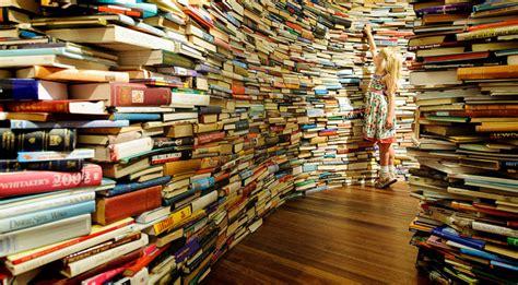 libro sunstone book one iti en bonzi amazeme un laberinto de libros siguiendo la huella de borges