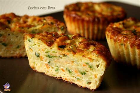 verdure da cucinare tortino di verdure cucina con