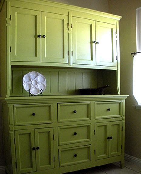 moss system cabinetry