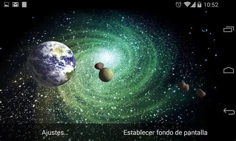 galaxy  wallpaper full  descargar gratis