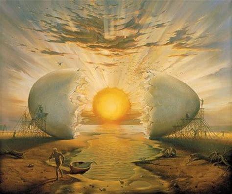 libro surrealism the worlds greatest aula virtual 4 176 a 209 o providencia surrealismo