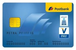 haspa kreditkarte beantragen postbank girokonto das ende des kostenlosen girokontos