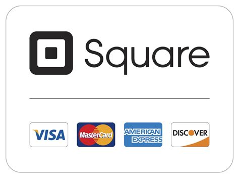 Square Gift Card - speed square framing toolswood s home maintenance service blog