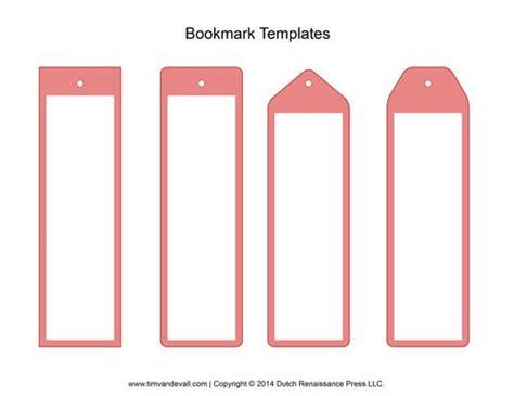 layout bookmark bookmarks design your own www pixshark com images