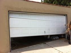 garage door wont go garage door won t go st clair garage door won t 3 fixes