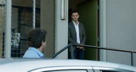 actor in cadillac commercial april 2014 2014 cadillac ats showcases sibling rivalry in new ad gm