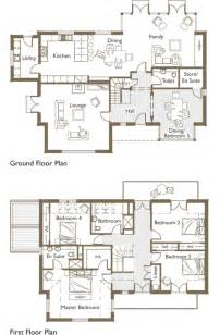 Types Of Floor Plans House Floor Plans Manitoba Home Design And Style
