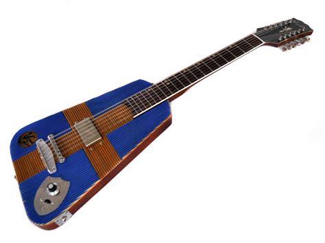 046 Veranda Quot Alter Schwede Quot Veranda Guitars