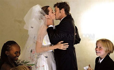 Wedding Album Pitt by Pitt Wedding Album Www Pixshark Images