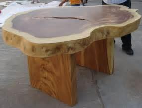 jpg dining table set