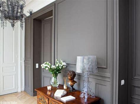 Decoration Sur Les Murs by Peinture De La Couleur Sur Les Murs D 233 Coration