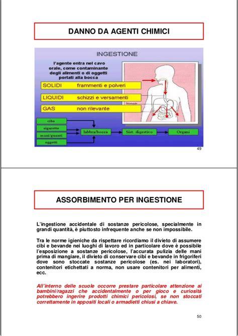 caso fortuito definizione danni mortali fumo