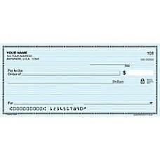 personal check printing template personal checks 50 and below at office depot