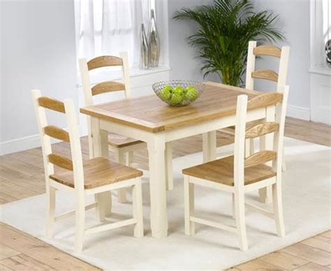 cream small kitchen table quicua com