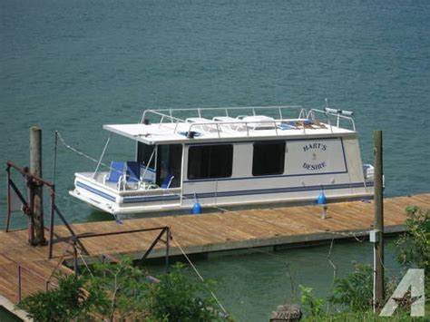 pontoon boats for sale near bristol tn houseboat and boathouse combo for sale in hton