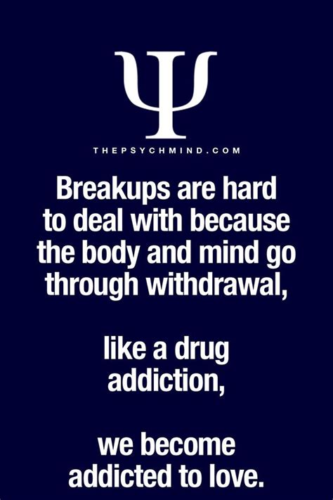 Term Psych Medication Detox California by Best 25 Term Relationship Breakup Ideas On