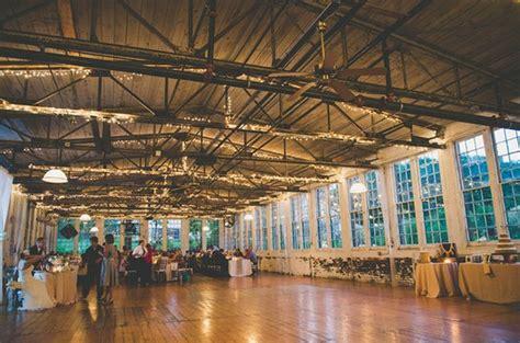 unique wedding venues near nyc 2 22 unique wedding locations that connecticut wedding experts