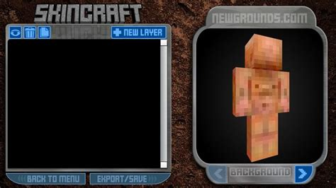 games that you can design your own house how you can make your own minecraft skins minecraft building inc
