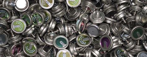 tantalum capacitor conflict minerals conflict minerals trade act ethics policy for tantalum recycling israspecmet ltd