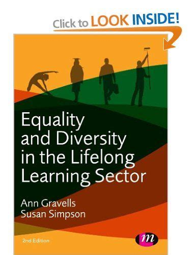 education and equality books pin by lrc on education teaching resources
