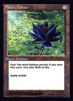 Mox Lotus Mtg Beta Booster Pack Mtg Magic Black Lotus Mox Sapphire