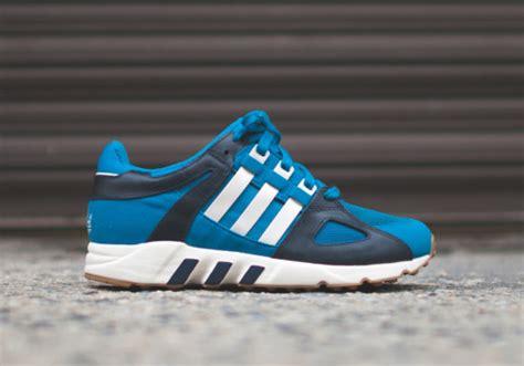 Adidas Originals Eqt Guidance 93 Gum Sole Pack Zapatos P 949 adidas originals eqt guidance 93 gum sole pack
