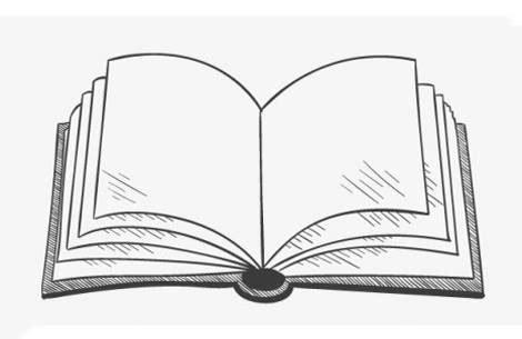 libro de jensen dibujo pdf libros de dibujo pdf 00 home facebook