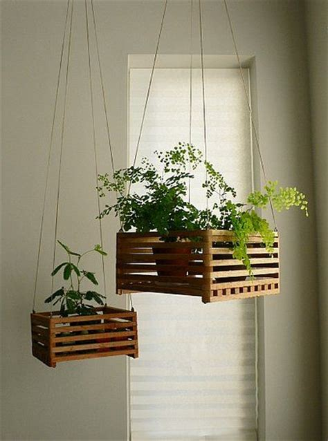 decorative hanging planters decorative diy hanging planter ideas decozilla