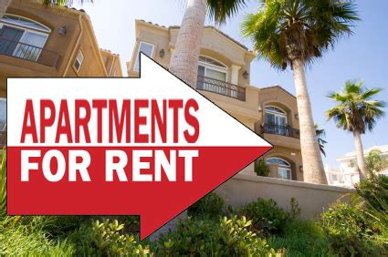 Appartment Rent by Apartment Rentals San Diego County Advanced