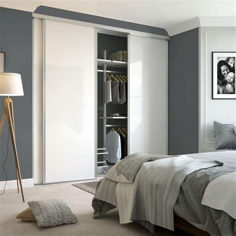 magnet bedroom sliding doors sliding doors internal sliding doors magnet trade