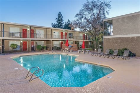 1 bedroom apartments in mesa az village green apartments rentals mesa az apartments com
