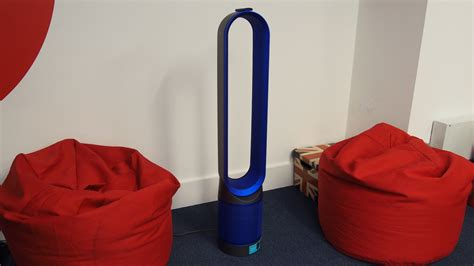 dyson cool tower fan dyson pure cool link tower review the emperor of tower