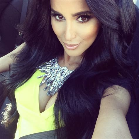 lilly hair lilly ghalichi s blog