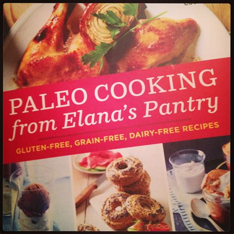 S Paleo Kitchen by Paleo Cooking From Elana S Pantry Review