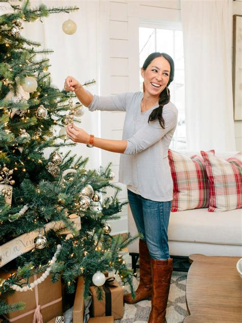 joanna gaines blog a chip and joanna holiday photo album hgtv s fixer upper