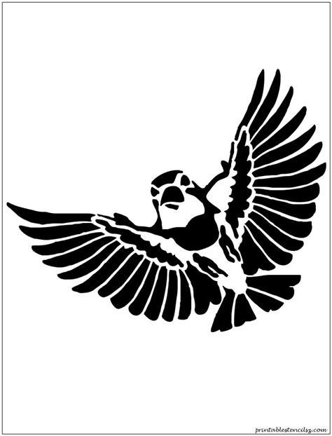 17 Best Images About Birds On Pinterest Birds Bird Design Templates