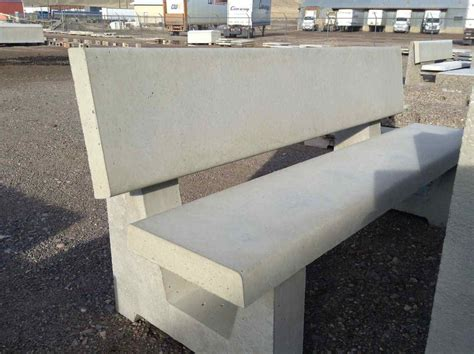 cement tables and benches concrete picnic benches 28 images the fagenstrom co