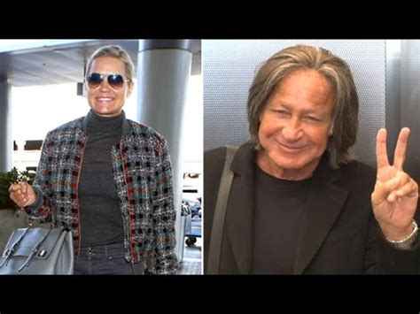 how did yolanda meet mohamed yolanda foster and mohamed hadid have well wishes for