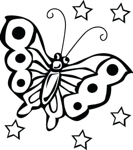 Coloring Page For 7 Year Boy by Coloring Pages For 7 Year Boy 2068225