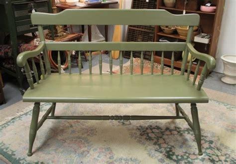 deacon s bench furniture best 25 deacons bench ideas on pinterest cedar hill