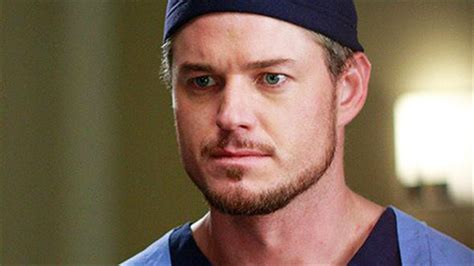 actor dane from grey s anatomy grey s anatomy star eric dane is suffering from depression