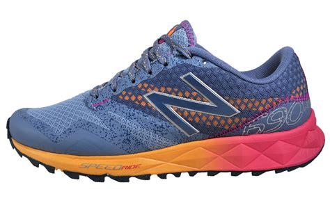 new balance all terrain running shoes new balance 690 womens all terrain trail running shoes