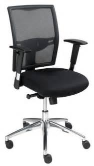 bureaustoelen leeuwarden bureaustoel leeuwarden kantoormeubelen pro